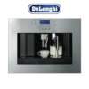 DeLonghi PrimaDonna EABI 6600 Built-in Coffee Machine