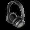Dali IO-6 Noise Cancelling Headphones