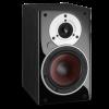 DALI ZENSOR  1 AX Active Speakers  SALE