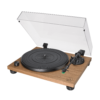 Audio Technica AT-LPW40WN Fully Manual Belt-Drive Turntable. SALE
