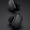 Bose QuietComfort Noise Cancelling Earbuds. SALE