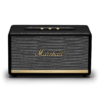 Marshall Stanmore II Voice Alexa. FREE Delivery