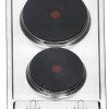 Eurotech ED H30 SS 2 Element Hotplate Cooktop. FREE Delivery